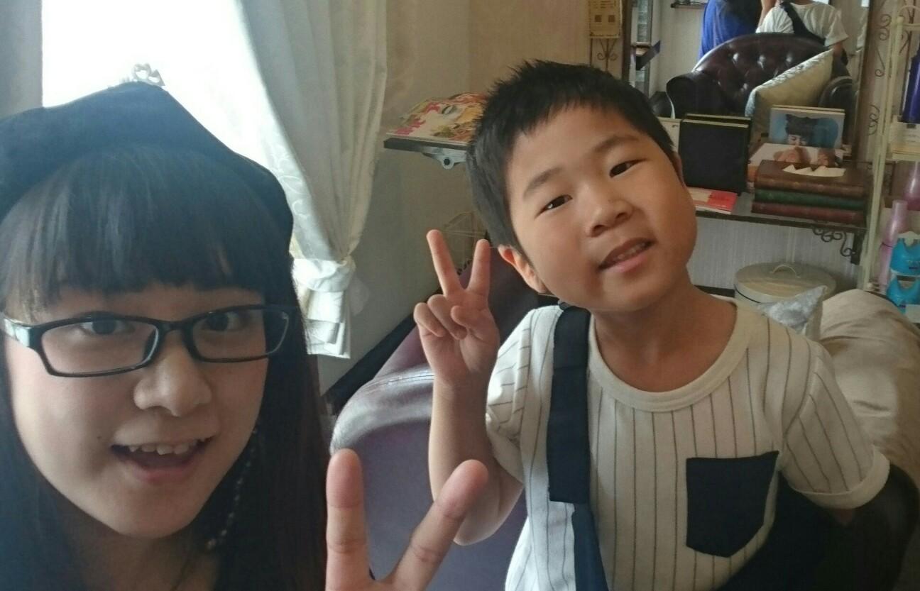 f:id:aquayukino:20180610195939j:image