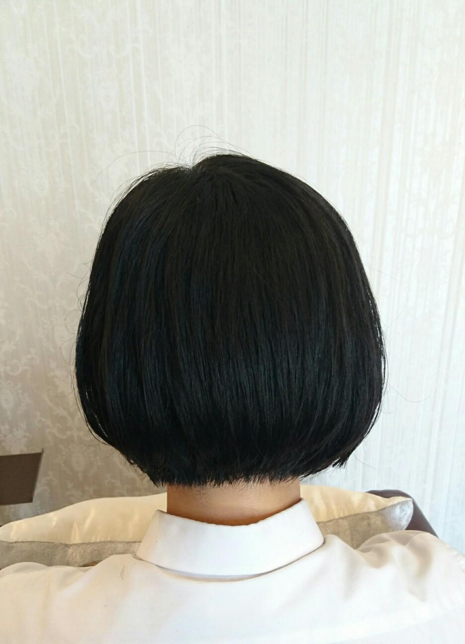 f:id:aquayukino:20180618093126j:image