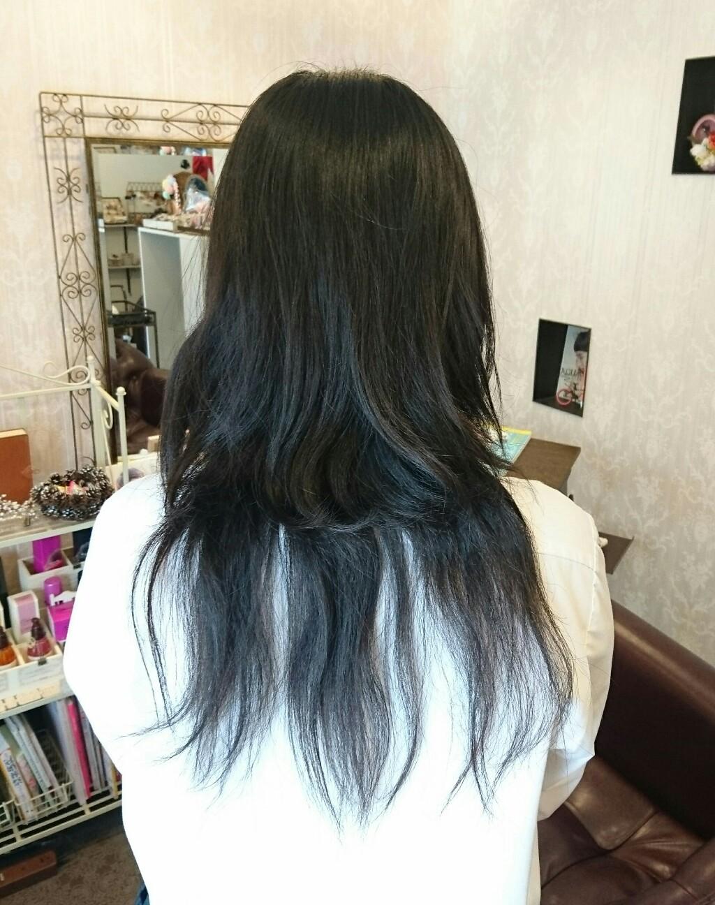 f:id:aquayukino:20180618093256j:image