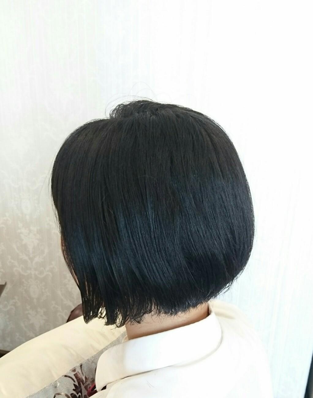 f:id:aquayukino:20180618093723j:image