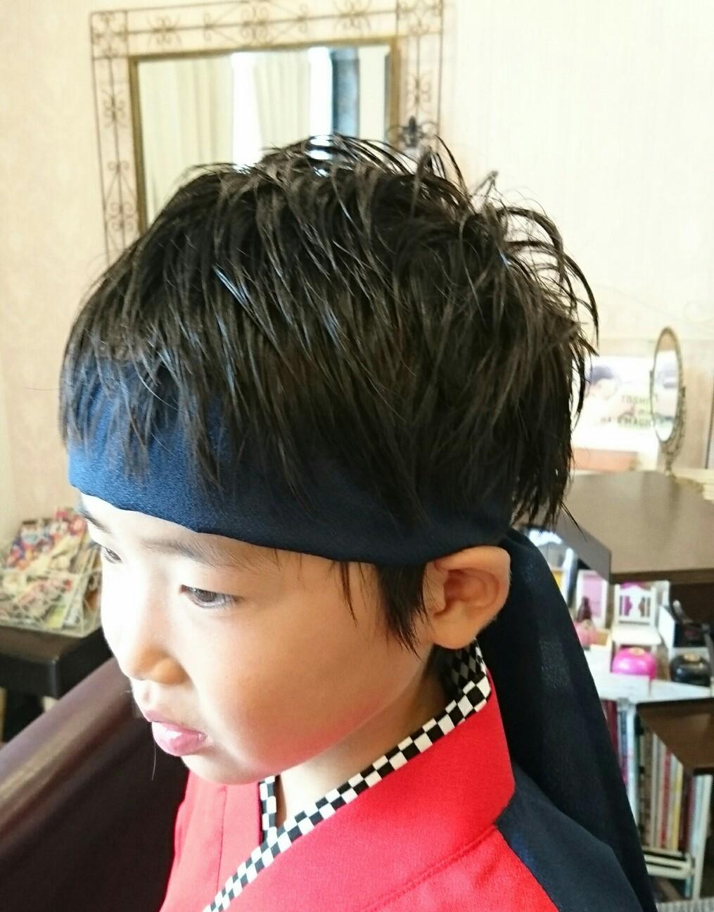 f:id:aquayukino:20180817235105j:image