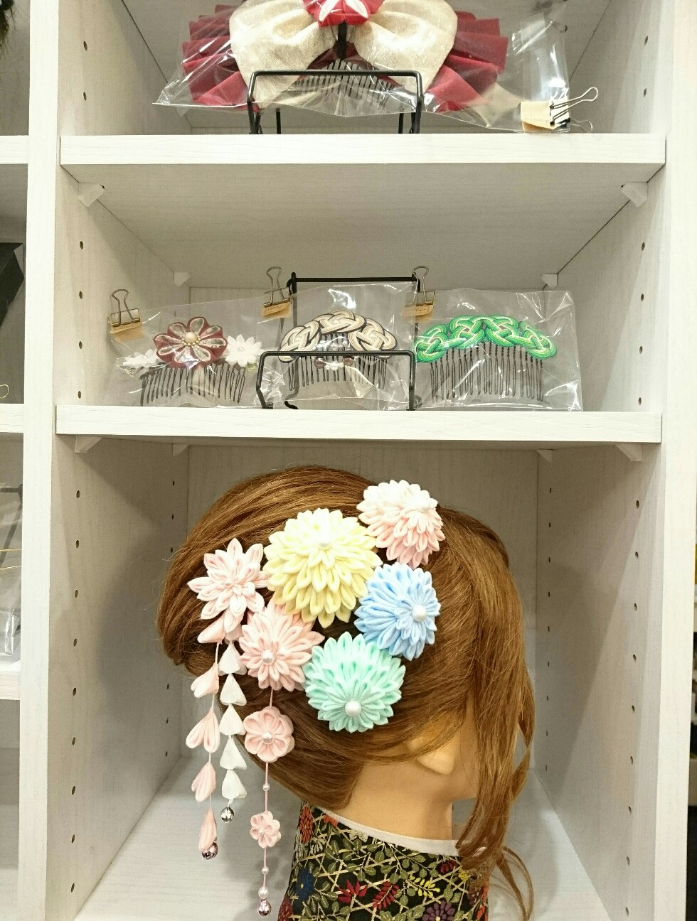 f:id:aquayukino:20180825043523j:image