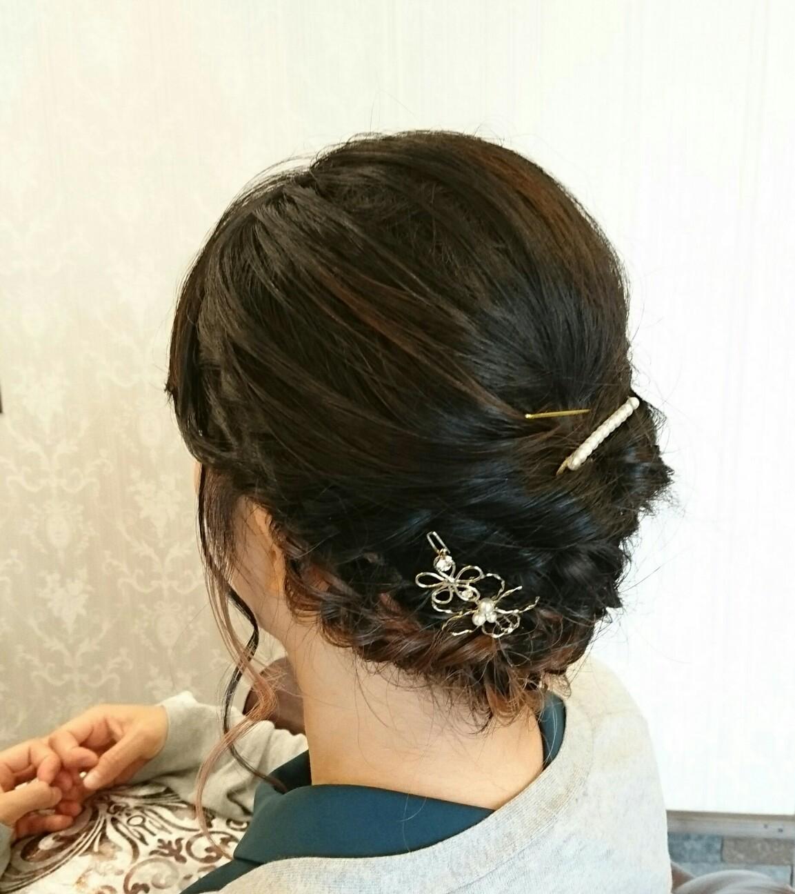 f:id:aquayukino:20180916010822j:image