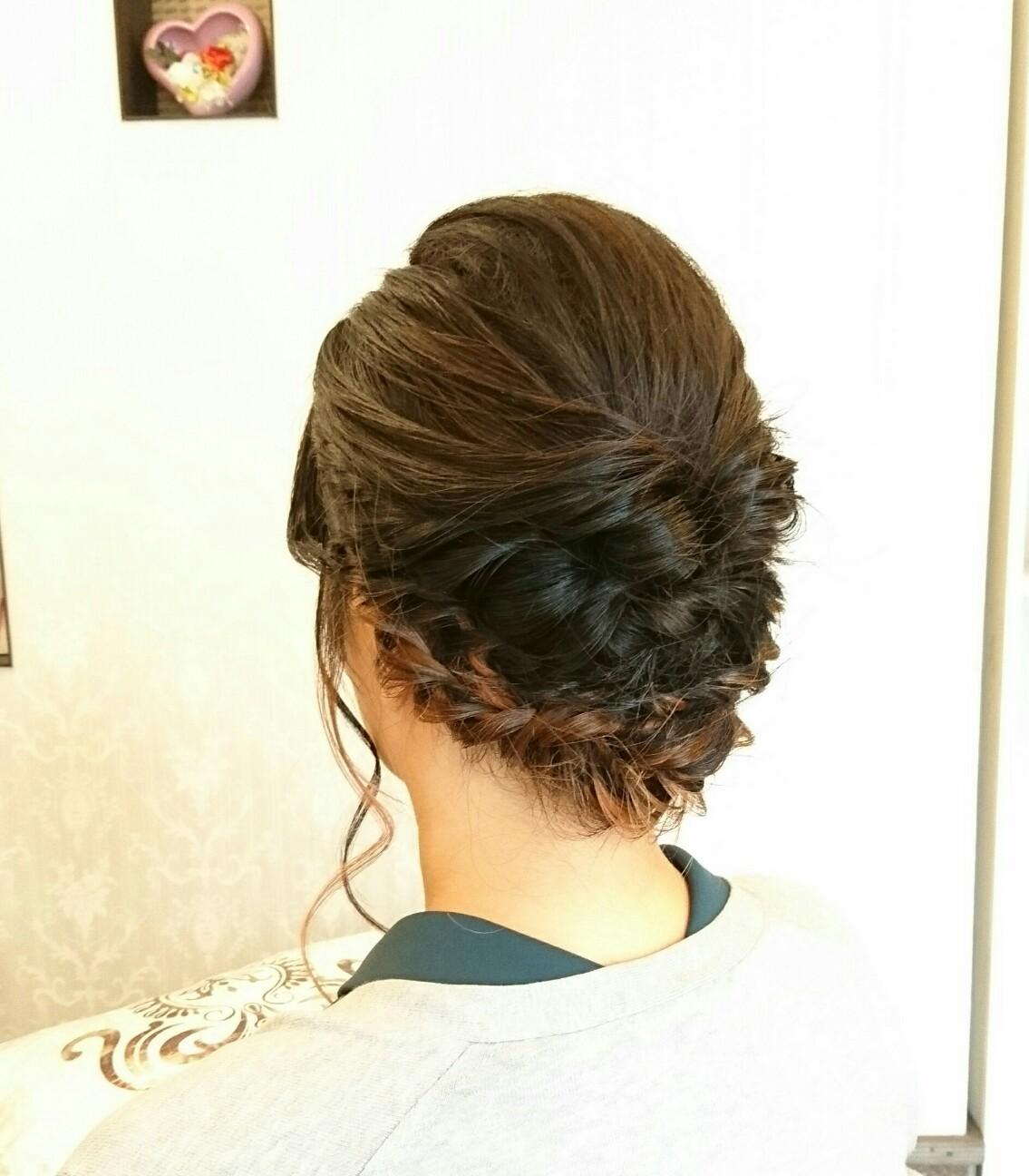 f:id:aquayukino:20180916010858j:image