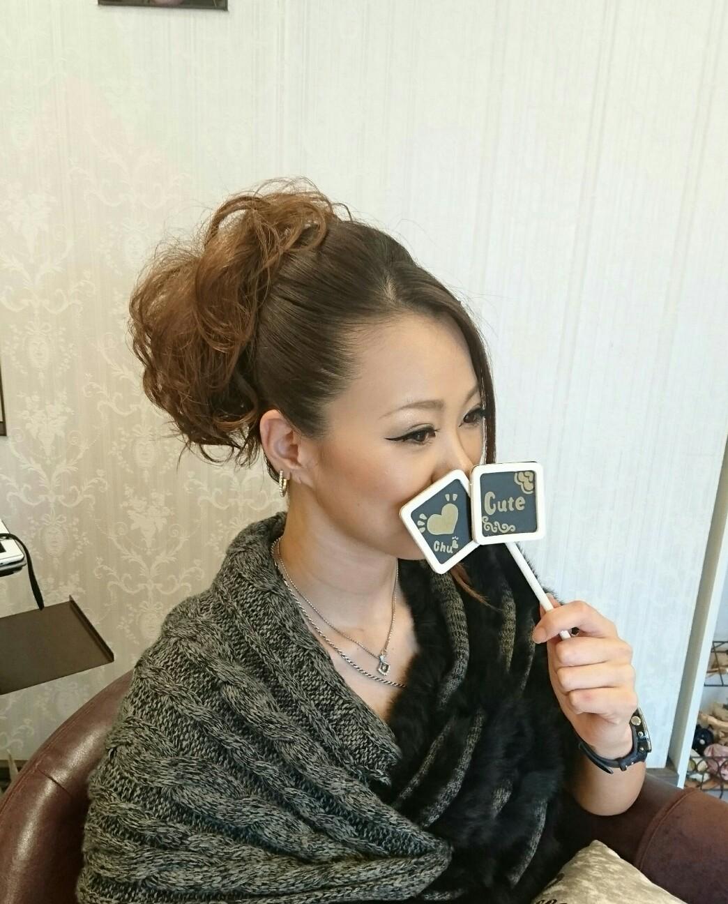f:id:aquayukino:20181007015129j:image