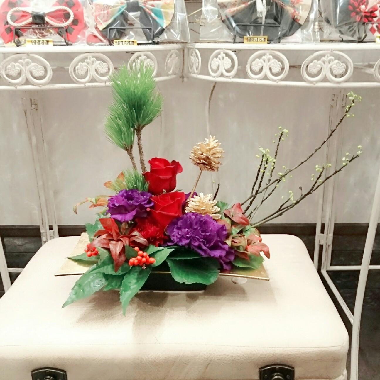 f:id:aquayukino:20181229091531j:image