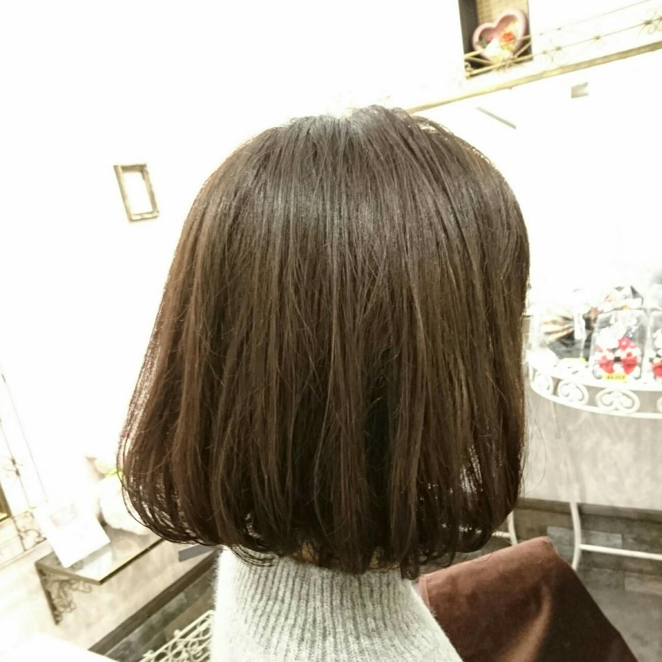 f:id:aquayukino:20181229221422j:image