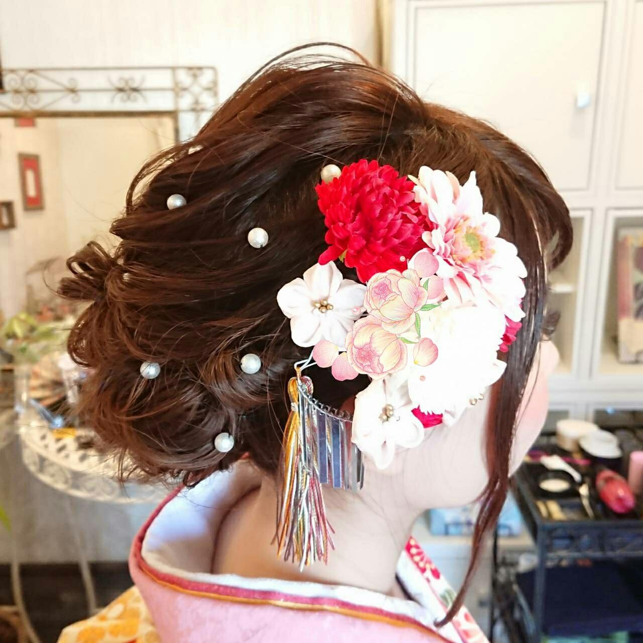 f:id:aquayukino:20190104235442j:image