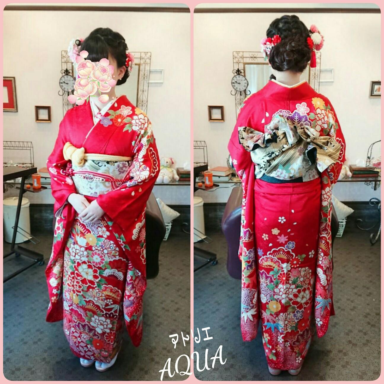 f:id:aquayukino:20190105003255j:image