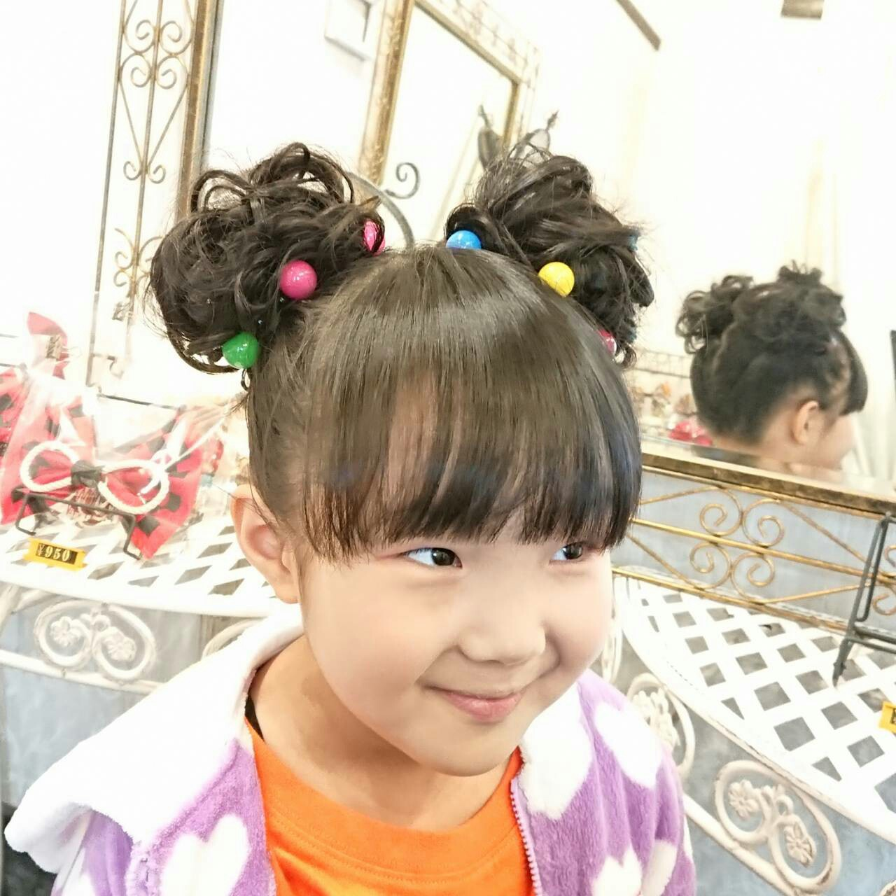 f:id:aquayukino:20190317230152j:image