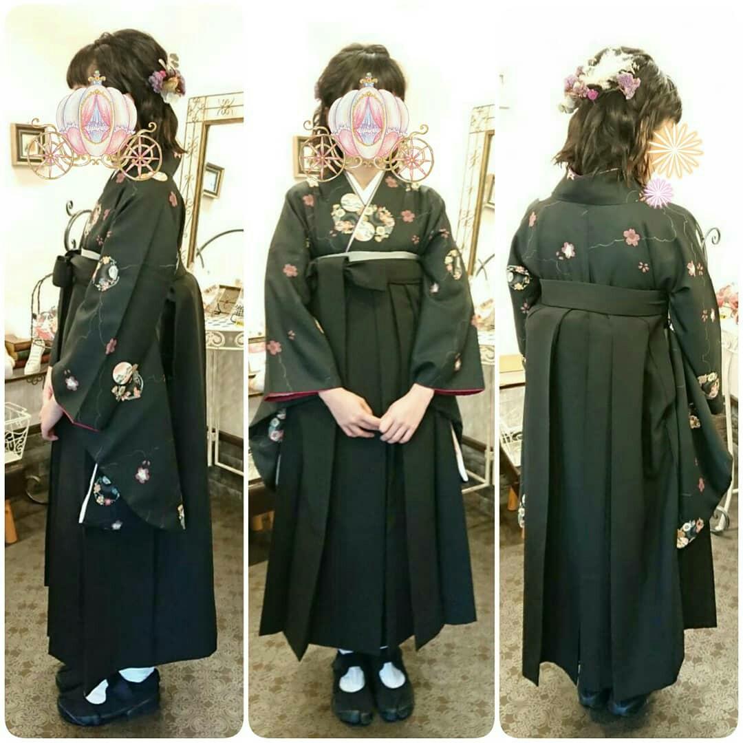 f:id:aquayukino:20190322001655j:image