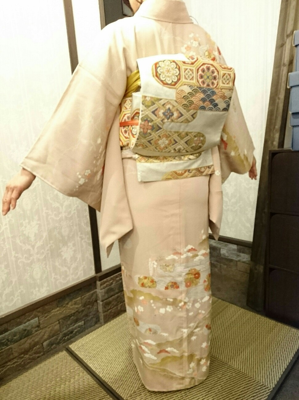 f:id:aquayukino:20190413204428j:image