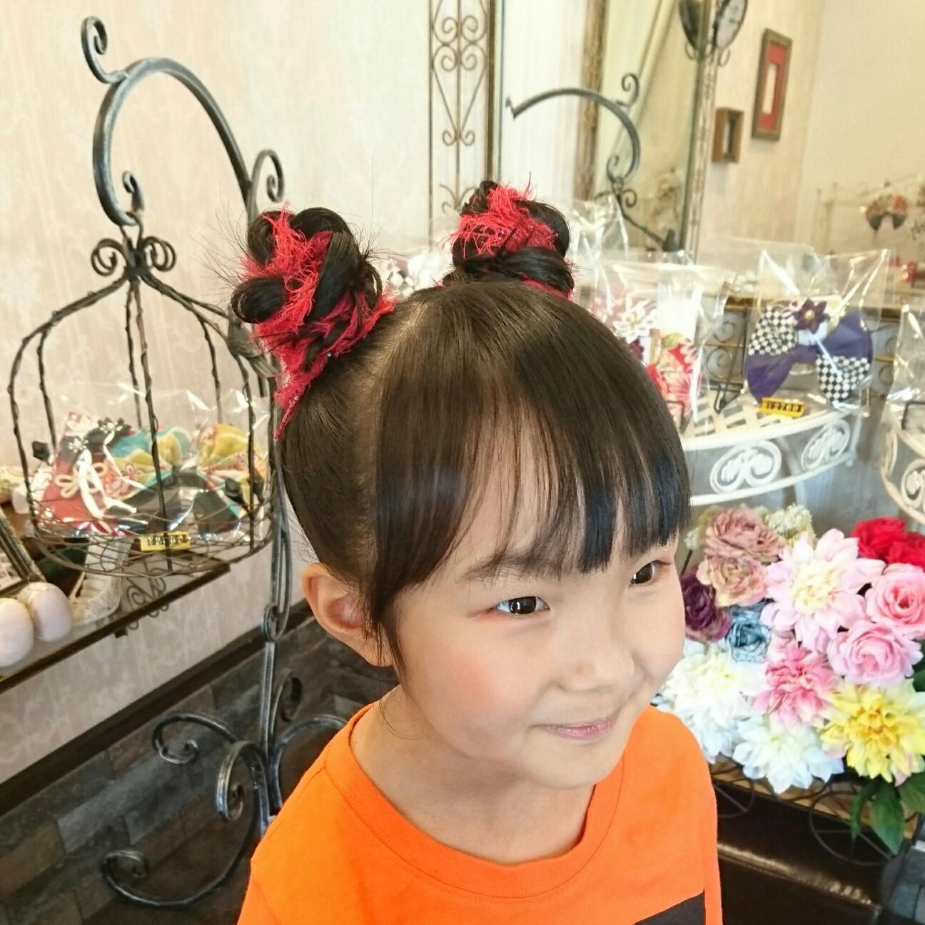 f:id:aquayukino:20190506220355j:image