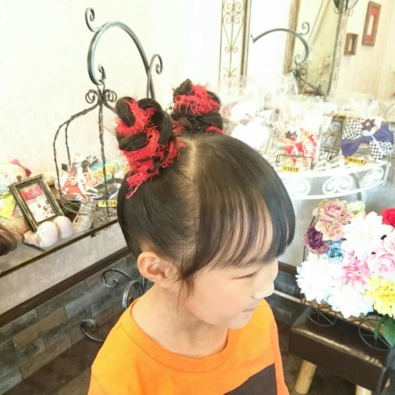 f:id:aquayukino:20190506220556j:image