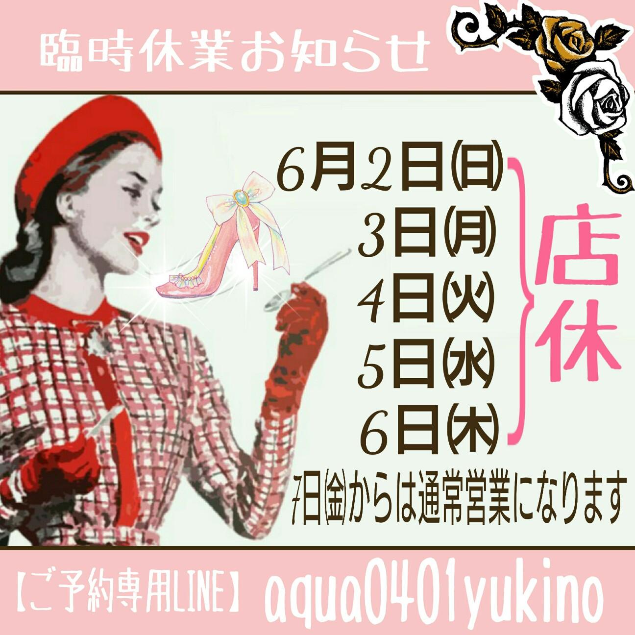 f:id:aquayukino:20190602013721j:image