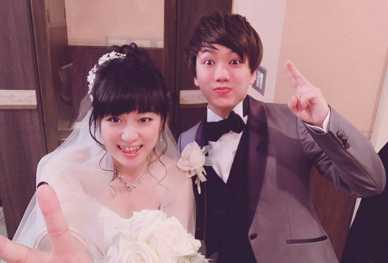 f:id:aquayukino:20190602130015j:image