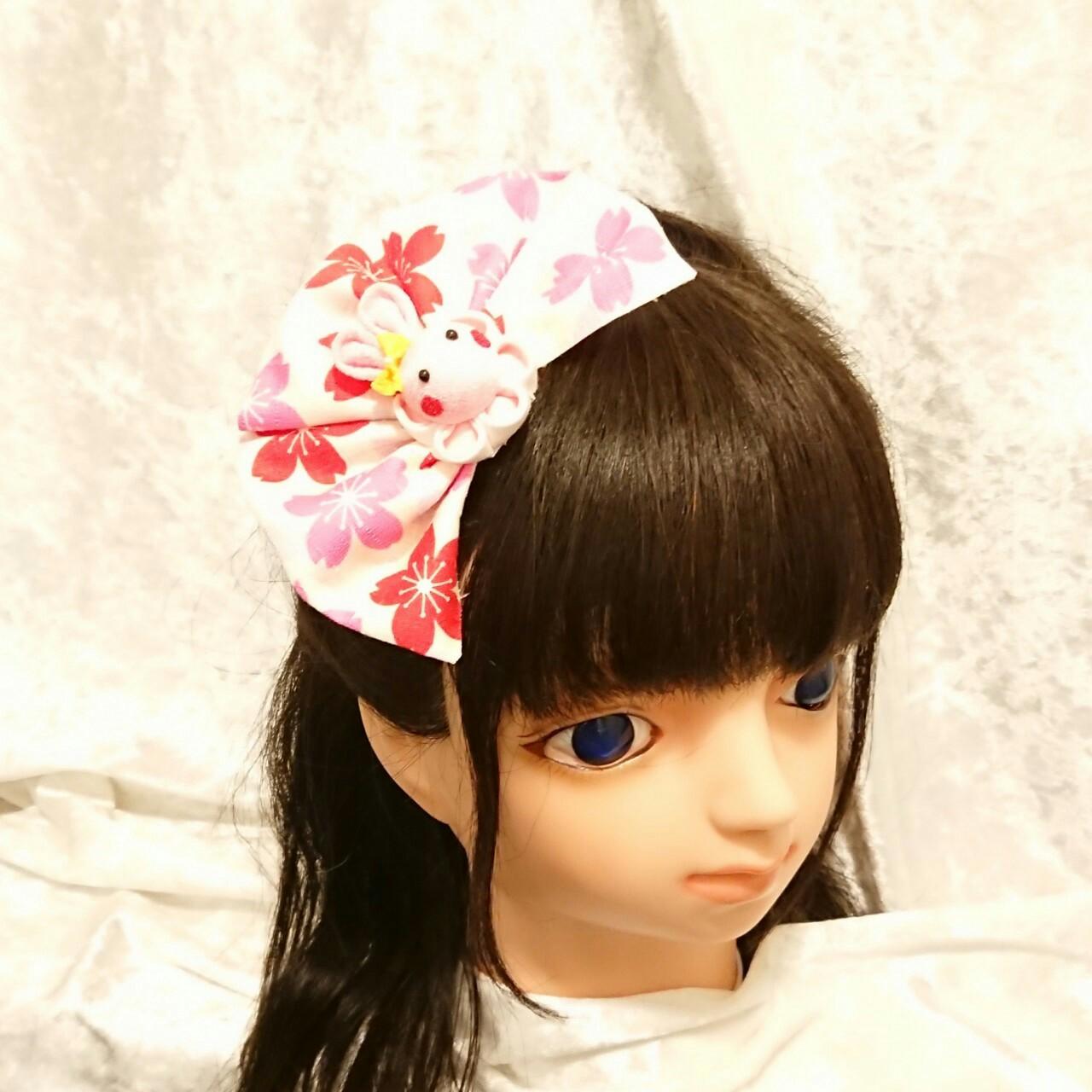 f:id:aquayukino:20190620012753j:image