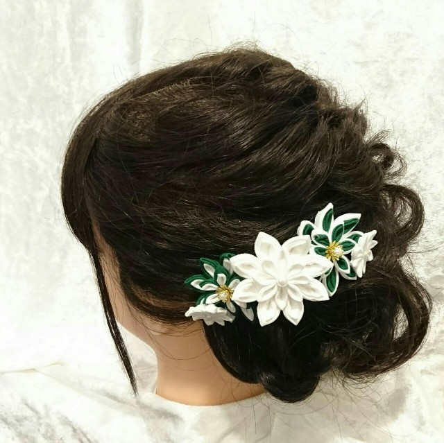 f:id:aquayukino:20190722001917j:image
