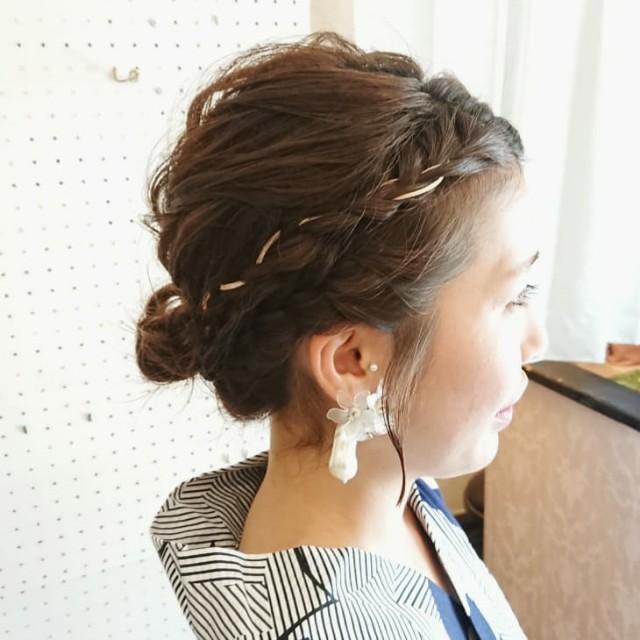f:id:aquayukino:20190831162144j:image
