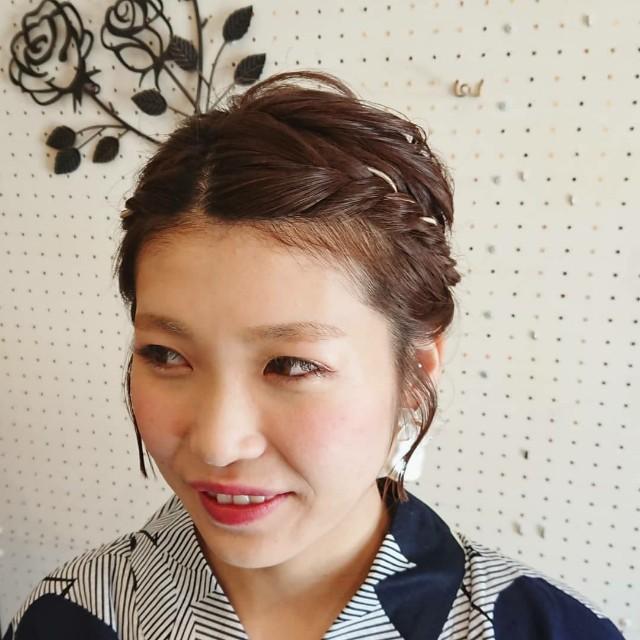 f:id:aquayukino:20190831162150j:image