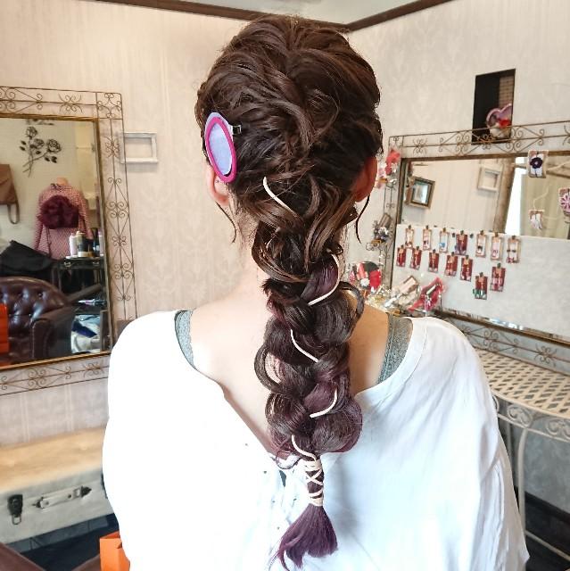 f:id:aquayukino:20190831162416j:image