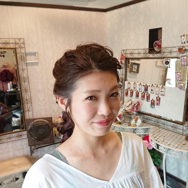 f:id:aquayukino:20190831162508j:image