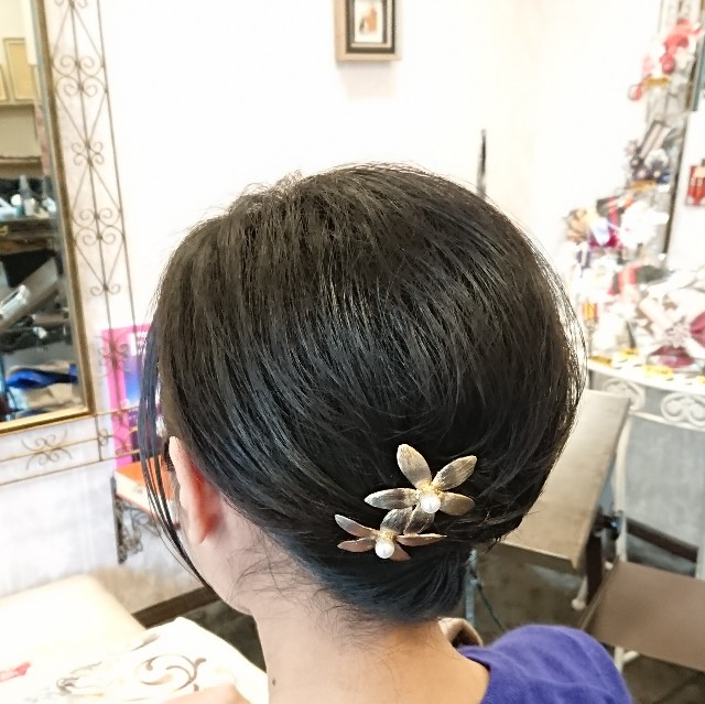 f:id:aquayukino:20200119204226j:image