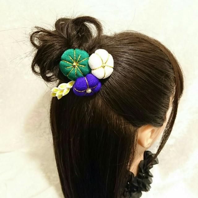 f:id:aquayukino:20200125205025j:image