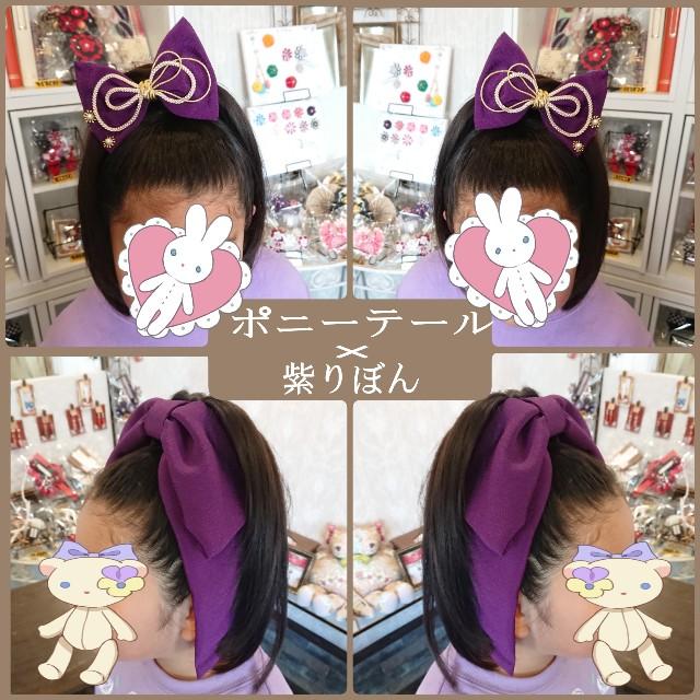 f:id:aquayukino:20200211150616j:image