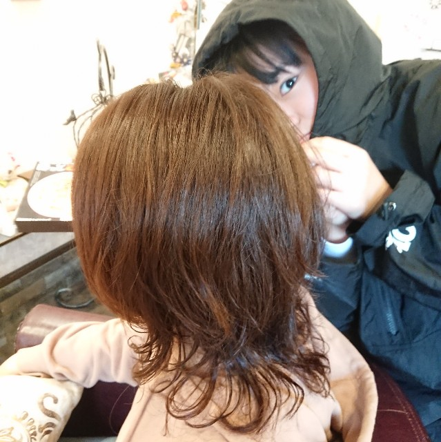 f:id:aquayukino:20200330010706j:image