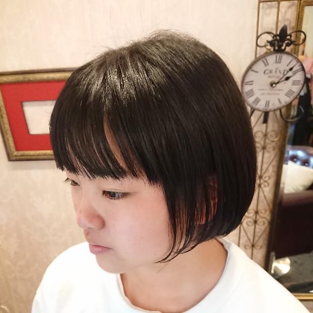 f:id:aquayukino:20200330010714j:image
