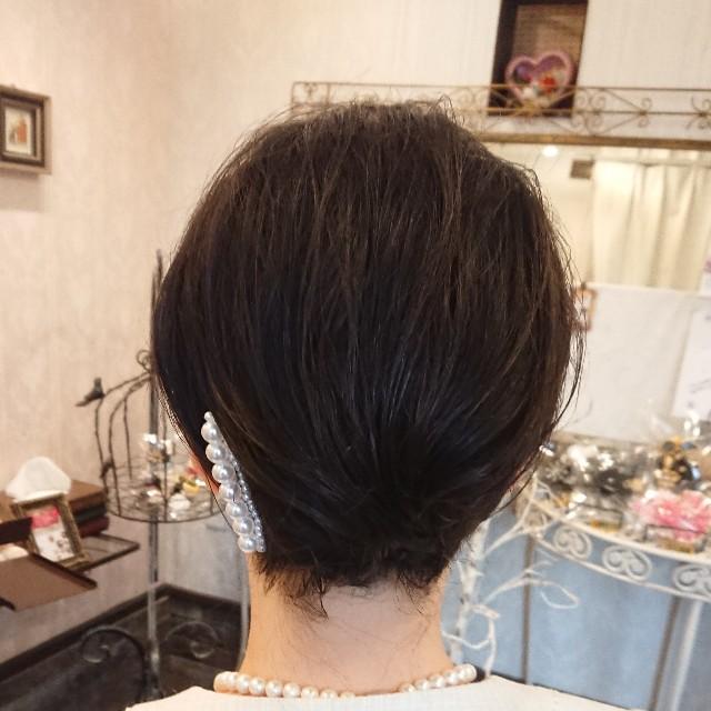f:id:aquayukino:20200415175904j:image