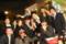 [2次会][090920][コルトーナ東京アルコ][2次会でもウエディン][お色直し]