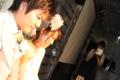 [二次会][090923][パルティーレ東京ベイ][お台場ビーチでお見送][ドラジェを]