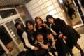 IMG_8982.JPG