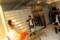[舞浜][オークラ][東京][ベイ][2次会][二次会][結婚式][写真]