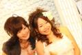 IMG_3168.JPG