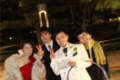IMG_6619.JPG