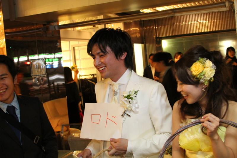[アクエリウムお台場][2次会][二次会][結婚式][カメラマン][写真][東京][お台場][台場]