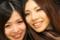 IMG_2184.JPG
