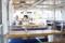 [フォトウエディング][船上][東京][写真][ウエディングクルーズ][レインボーブリッジ][アクエリウム][お台場][東京][写真]