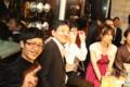 IMG_5004.JPG