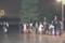 [2次会][二次会][アクエリウム][お台場][東京][写真]
