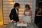 [アクエリウムお台場][結婚式]