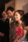 [グランパシフィック][ルダイバ][お台場][結婚式][挙式][披露宴][カメラマン][写真]