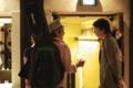 [トミーガーデン][イーストギャラリー][恵比寿][大下][披露宴][カメラマン][写真]