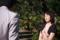 [精養軒][上野][結婚式][披露宴][カメラマン][写真]