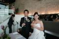 [フィッシュバンク東京][フィッシュバンク][汐留][結婚式][カメラマン][写真]