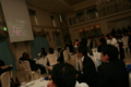 [パルティーレ東京ベイ][パルティーレ][有明][披露宴][写真][カメラマン]