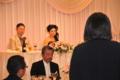 [パレス立川][パレスホテル][結婚式][披露宴][エンドロール][カメラマン][写真]